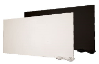 750 watt infrared heating panel