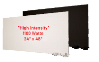 1100 watt High Intensity Infrared Heat Panel